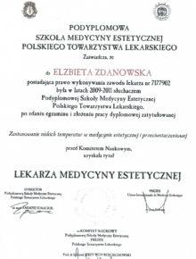 MEDYCYNA-ESTETYCZNA-ELŻBIETA-ZDANOWSKA1